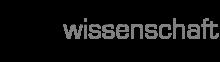 Logo Medienwissenschaft Universität Bayreuth