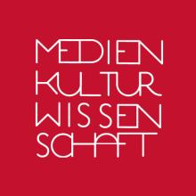 Logo Institut für Medienkulturwissenschaft der Universität Freiburg