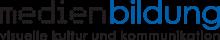 Logo Medienbildung